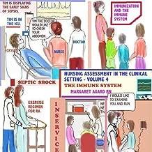 Best immune system assessment nursing Reviews