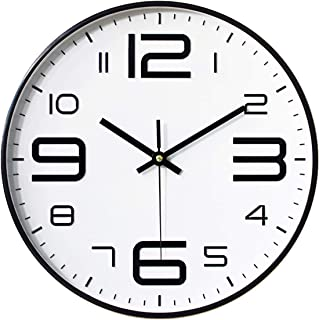 Best arabic numbers clock Reviews