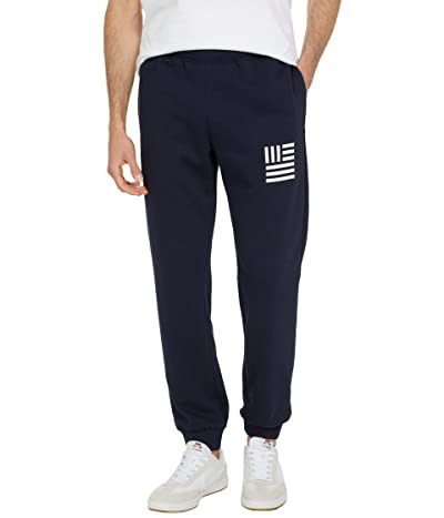 The North Face International Collection Sweatpants