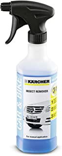 Karcher Insect Remover, 6.295-761.0, 500 ml