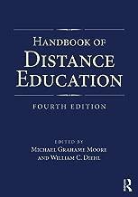 Best distance education handbook Reviews