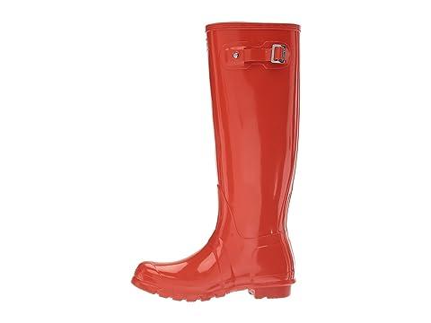 OliveDark BlueOrangePale BlueVioletWhite Boots Tall Original PinkDark Hunter Bright Gloss Rain SlateOcean w0gxvqz