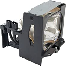 Emazne LMP-H180/LMPH180 Projector Replacement Compatible Lamp with Housing for Sony VPL-HS20