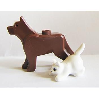 Animal Model Toy Animal Crocodile Pet Dog Model Figure Durable Useful Newest