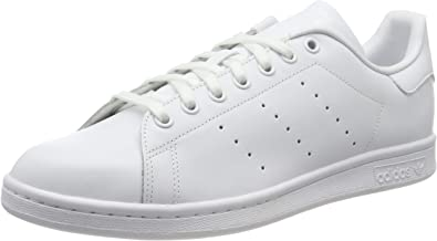 adidas, Stan Smith Original Trainers, Men's Shoes
