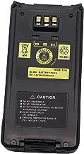 Karier KNB-32N 7.2V 2500mAh Ni-MH Two-Way Radio Battery For KENWOOD TK-2180 TK-3180 TK-5210 TK-5310