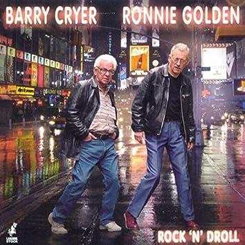 Rock 'N' Droll