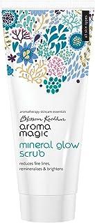 Aroma Magic Mineral Glow Scrub, 200ml