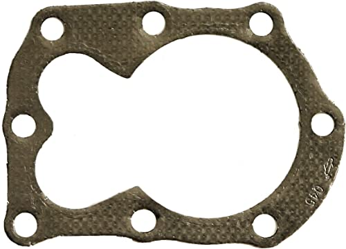 popular Briggs & Stratton wholesale 698717 Cylinder Head Gasket Replacement for Models 272536 and outlet online sale 272170 online