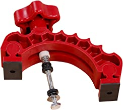 product image for Woodpeckers Precision Woodworking Tools KNCLAMP Individual Knuckle Clamp