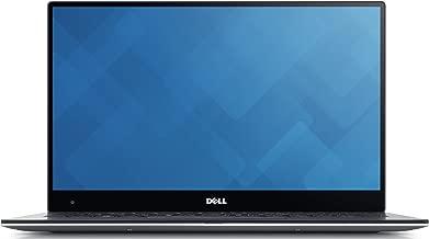 Dell XPS 13 9360 FHD 1080P InfinityEdge Laptop Intel Core i5-8250U 8GB RAM 128GB SSD Windows 10