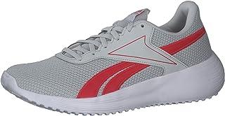 Reebok Herren Lite 3.0 Shoes (Low)