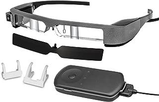Best intel smart glasses Reviews