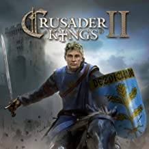 The Last Crusade (From the Crusader Kings 2 Original Game Soundtrack)