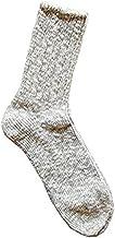 【日本一の履き心地】SUNNY NOMADO サニーノマド スラブネップツイスターソックス TMSO-001 Ladies レディースSOCKS 靴下 綿 麻 COTTON HEMP Acrylic 日本製 MADE IN JAPAN 奈良靴下
