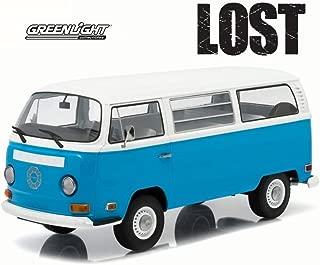 Best volkswagen 1971 models Reviews
