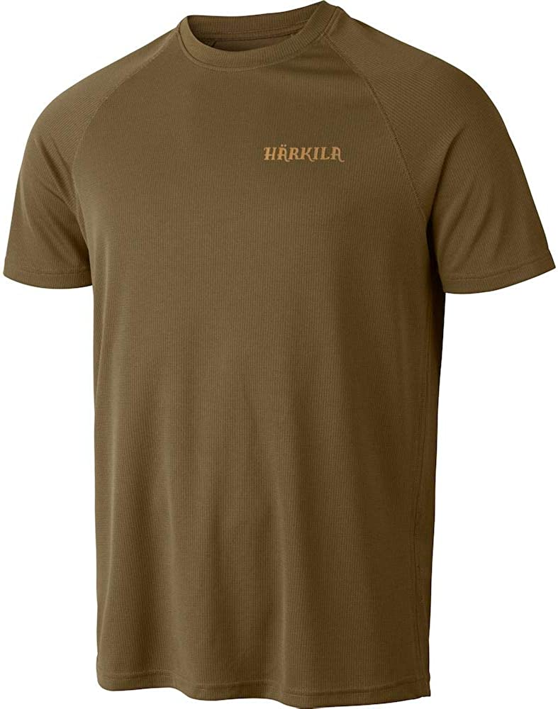 H/ärkila Milford shirt