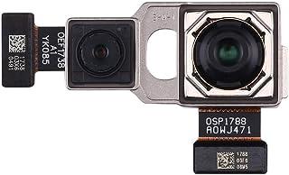 YINZHI Blackviewに対応 戻るBlackview BV9900のためにカメラに直面して 携帯電話修理パート