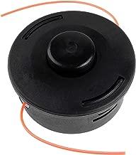 Amazon.com: Corte automático 25 – 2 – Desbrozadora de hilo ...
