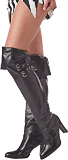 Best women boot covers Reviews
