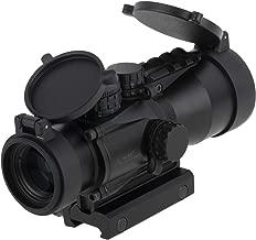 Best gen eye micro scope Reviews