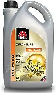 Millers mlr6231gg Aceite de motor 5 L): Amazon.es: Coche y moto