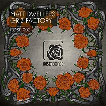 Griz Factory