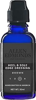 Allen Edmonds mens HEEL DRESSING Shoe Care Product