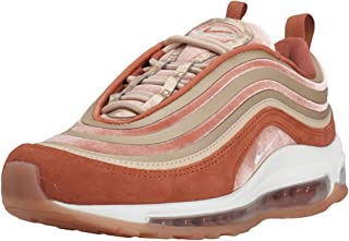 Nike Air Max 97 Ultra 17 Lx Womens Running Trainers Ah6805 Sneakers Shoes