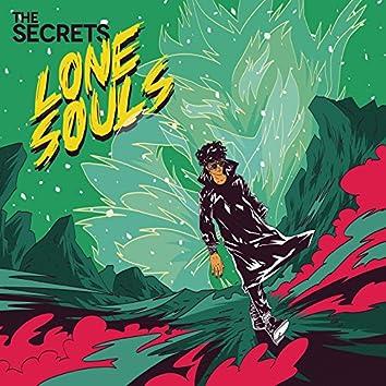 Lone Souls
