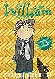 William (Just William series Book 10) (English Edition)