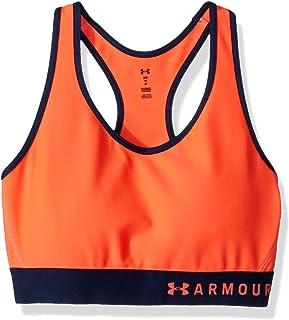 Amazon.com  Oranges - Sports Bras   Bras  Clothing