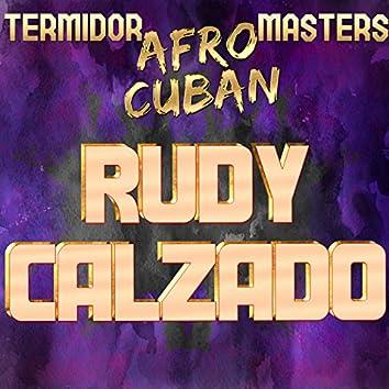 Termidor Afro Cuban Masters