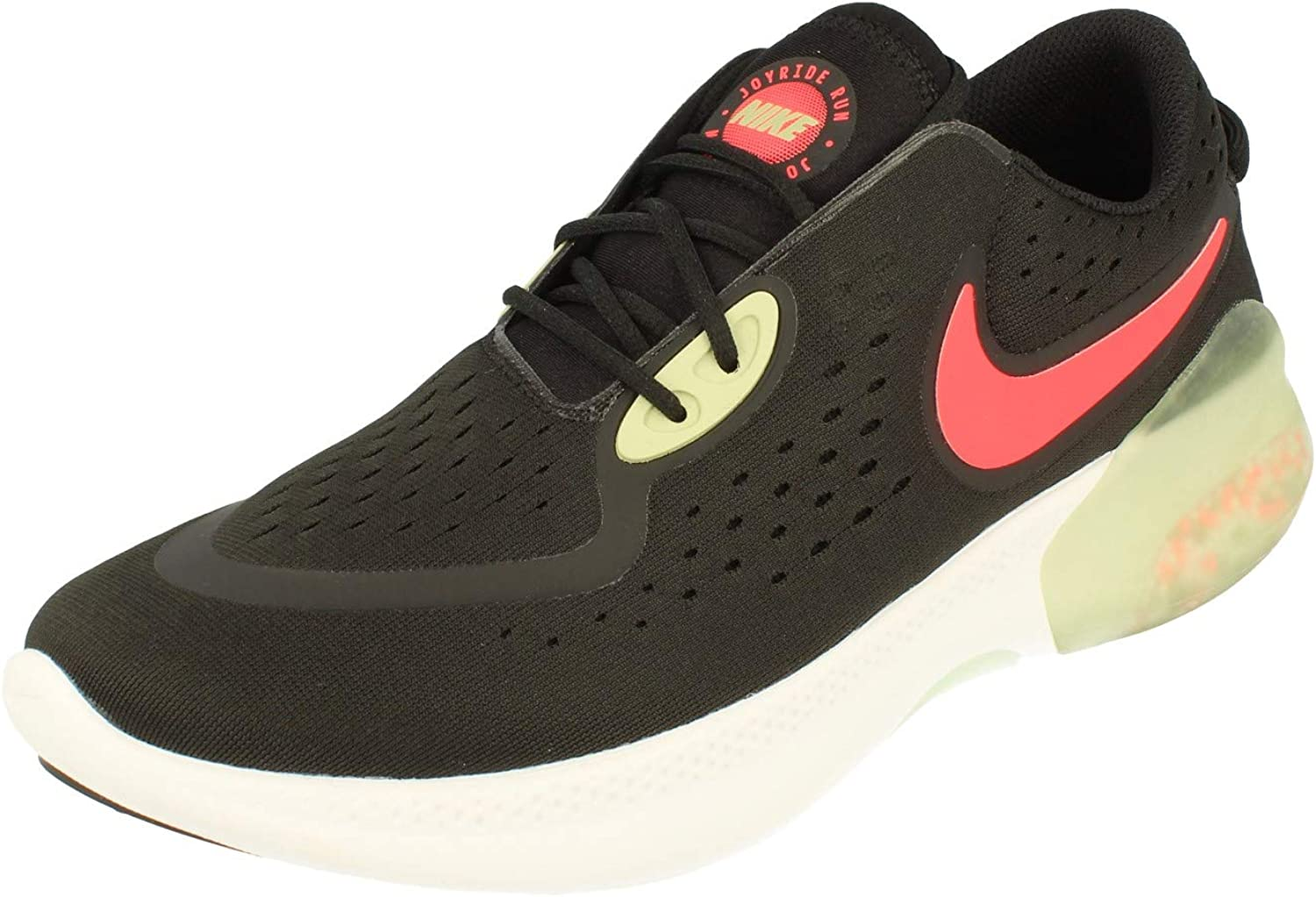 Year-end gift Nike Men's Jogging Shoe Road Running Product