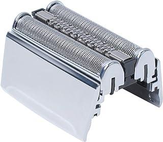 Amazon.es: maquinas de afeitar braun - Cabezales de repuesto para ...