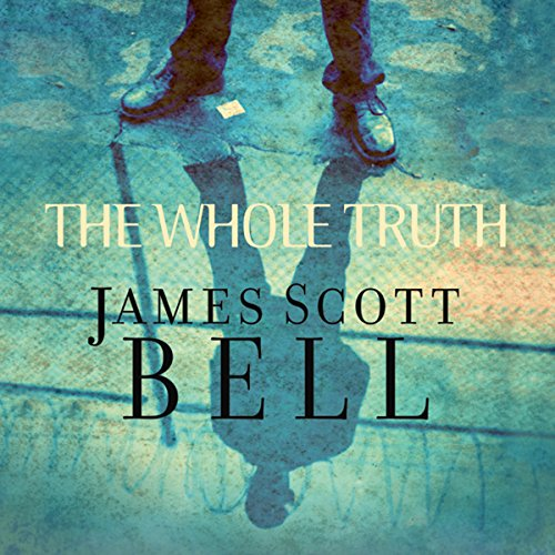 The Whole Truth cover art