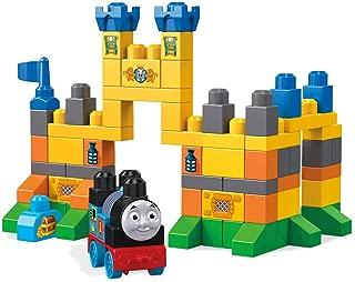 Mega Bloks Thomas & Friends at Ulfstead Castle