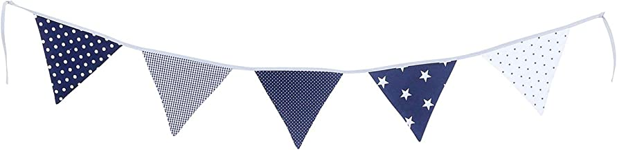what is a bunting for baby