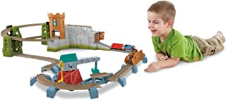 Best thomas wooden king of the railway set Reviews