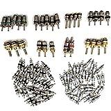 caratteristiche nikauto r134 r12 valve core
