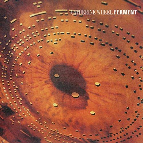 Ferment [Vinyl LP]