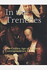 In the Trenches: The Golden Age of Modern Correspondence Chess Paperback