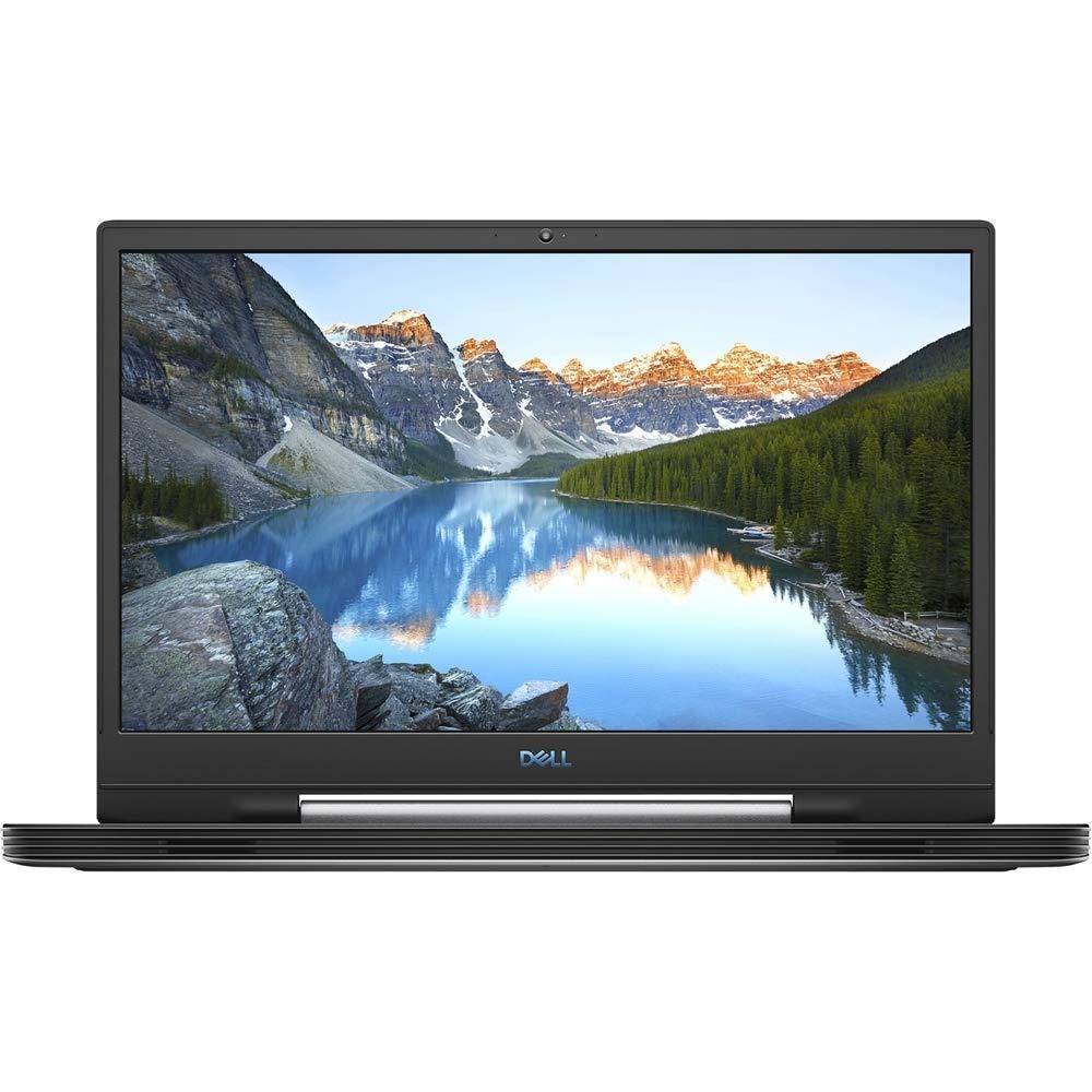 Dell G7 17 7790 17 3 FHD