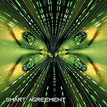 Smart Agreement