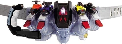 DX Fourze Driver KaHommes Rider Fourze Transformation Belt