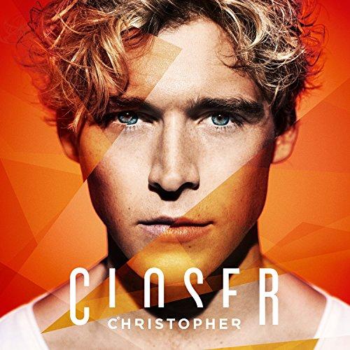 Closer [Explicit]