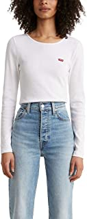Women's Honey Long Sleeve Shirt