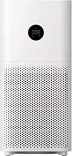 Xiaomi Mi Air Purifier 3C with True HEPA Filter for Home Eliminate 99.97% Odors Smoke Mold Pollen Dust Pet Dander Portable...