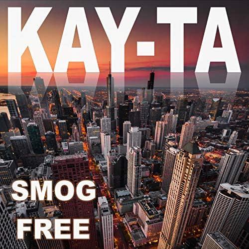 Kay-Ta