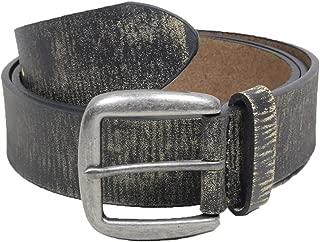 Mil-Tec 36mm Quick Release Belt Multitarn
